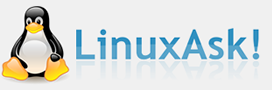 Linux Ask!